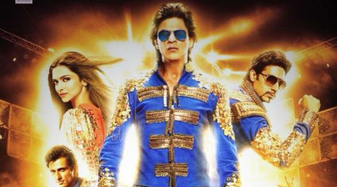 HNY second weekend collection : 10th day Box Office update