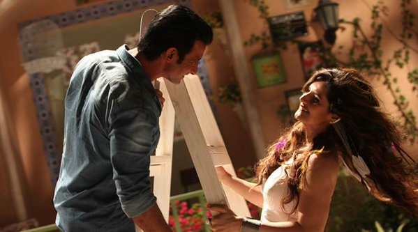 Hate Story 3 5th Day Collection | First Tuesday Box Office Report