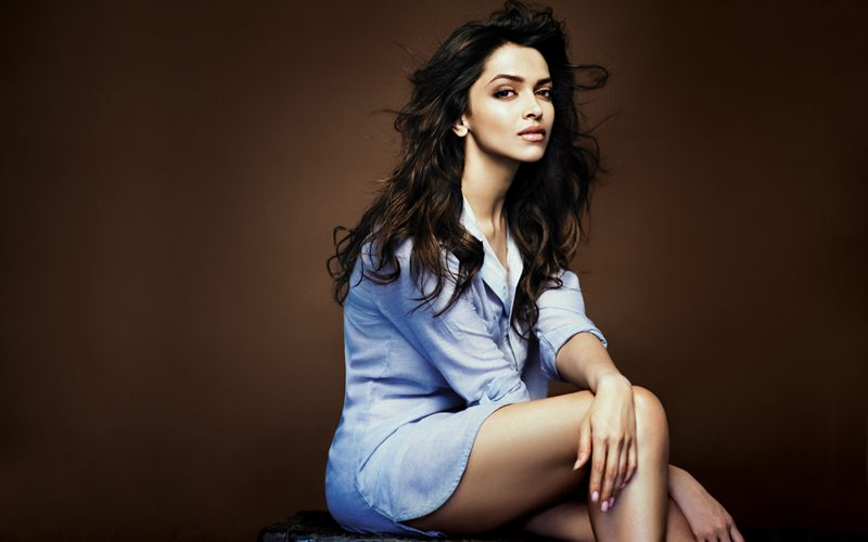 110 Richest Bollywood Celebrities | Don't Envy The Rich, Just Be One!- Deepika