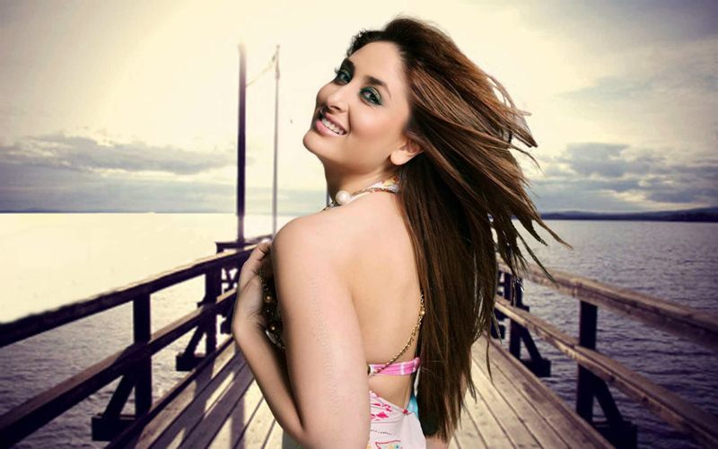 10 Richest Bollywood Celebrities | Don't Envy The Rich, Just Be One!- Kareena